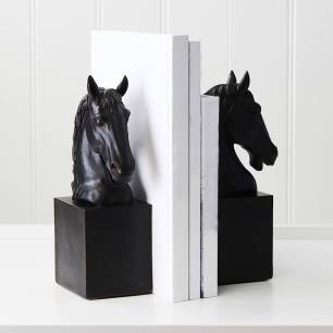 original_horse-head-bookends