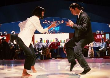 pulp-fiction-dance-scene