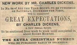 Publicité_pour_Great_Expectations_dans_All_the_Year_Round